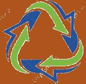 Recyklujem polystyrén